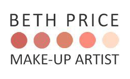 Make-up Artist | Beth Price Make-up Artist